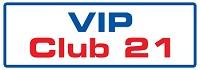 VIP Club 21